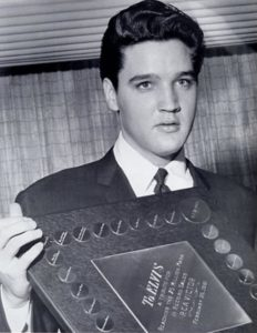 1961-february-25-rca-award