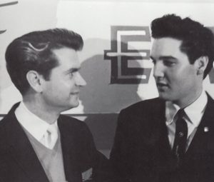 1961-february-25-sam-phillips-elvis