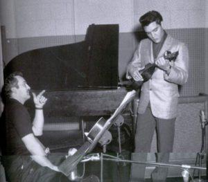 1961Marts-BH2