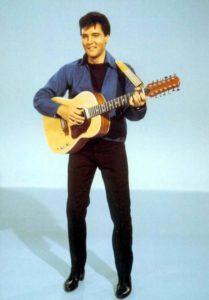 1966-04-8