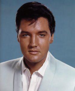 1966-08-46