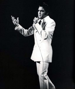 1968-6