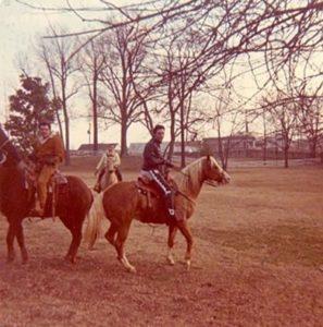 1968 9. februar Graceland-1