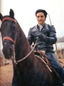 1968 9. februar Graceland-2