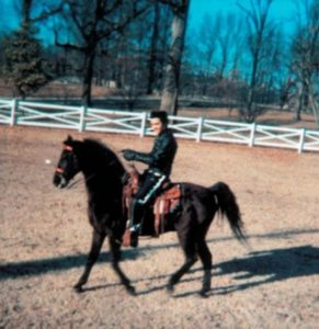 1968 9. februar Graceland-4