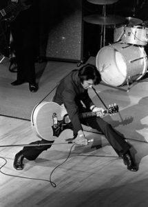 1969-10