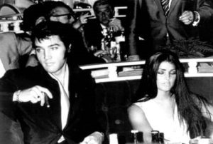 1969-august-29-elvis-priscilla-presley-barbra-streisand-show-2