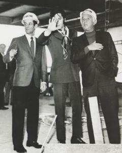 1969-february-26-alex-shoofey-elvis-bill-miller