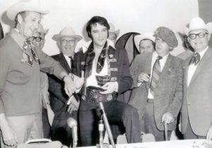 1970 Houston-2