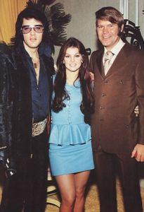 1970 december 5 - George og Barbara Klein-2