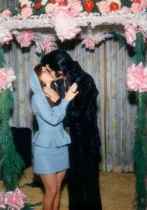 1970 december 5 - George og Barbara Klein-4