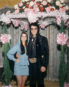 1970 december 5 - George og Barbara Klein-5