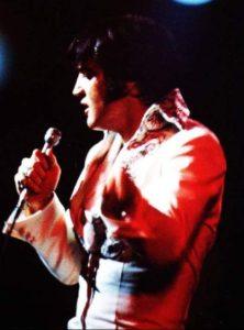 1970 feb 01