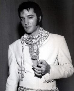 1970 feb 02