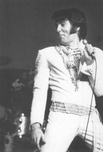 1970 feb 04