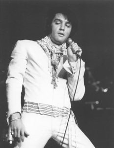 1970 feb 05