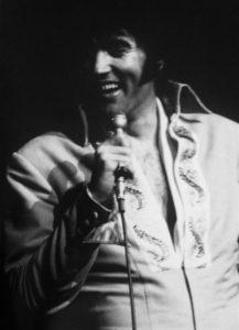 1970 feb 06