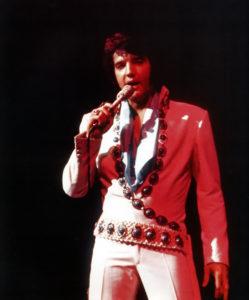 1971 januar februar-3