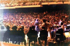 1971 november 10, Boston-1