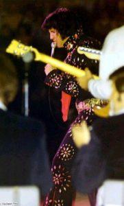 1971 november 10, Boston-2