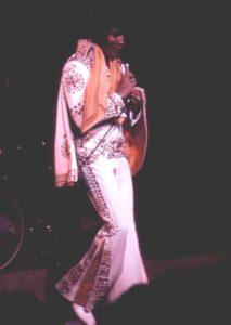 1973-january-22