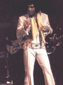1973-january-26-2