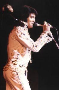 1973-sept-3