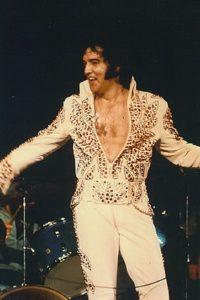 1974 17. marts Memphis-2