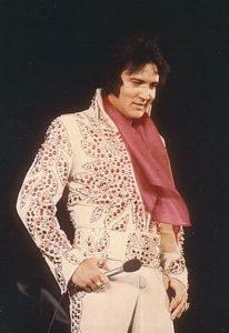 1974 17. marts Memphis