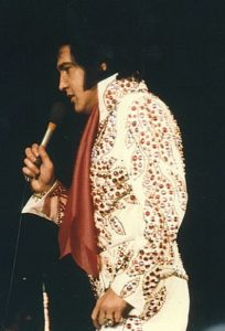 1974 17. marts Memphis-3