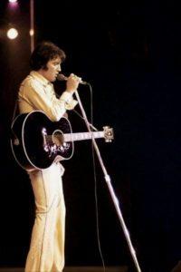 1974 8 29 A Las Vegas