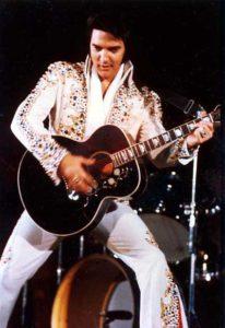 1974 Memphis-1