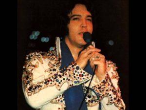 1974 Memphis-3