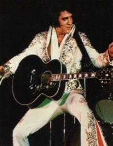 1974 Memphis-4