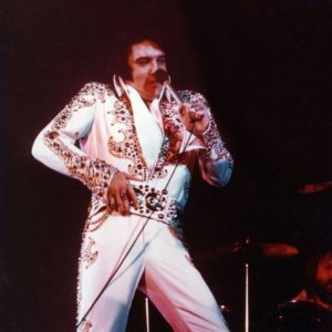 1974 Memphis-5