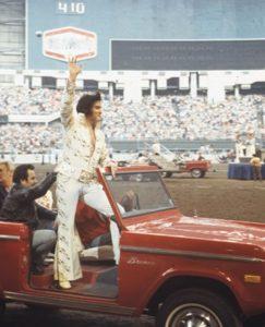 1974-march-3-houston-astrodome-1