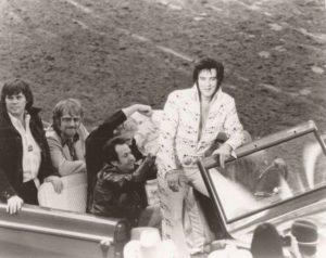 1974-march-3-houston-astrodome-2