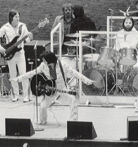 1974-march-3-houston-astrodome-3