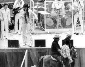 1974-march-3-houston-astrodome-4