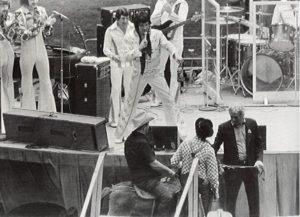 1974-march-3-houston-astrodome-5