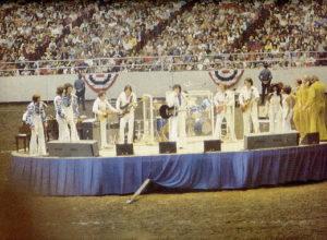 1974-march-3-houston-astrodome-6