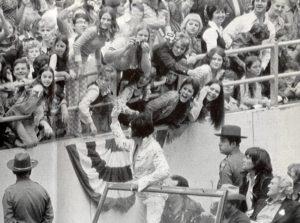 1974-march-3-houston-astrodome-7