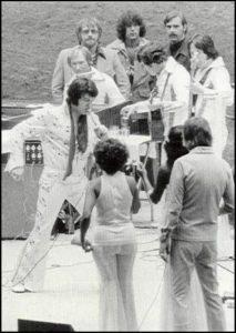 1974-march-3-houston-astrodome-8