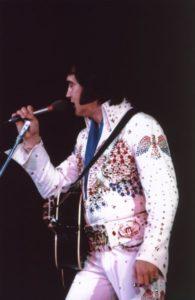 1974-march-6b