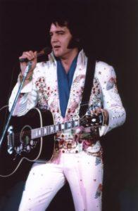 1974-march-6d