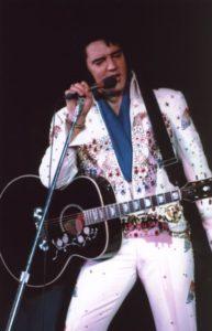 1974-march-6e