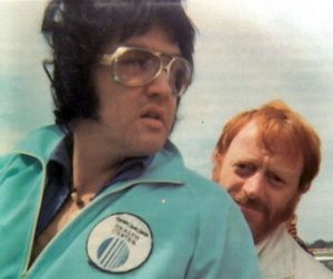 1976-july-1c