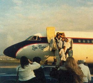 1976-march-22-arriving-st-ouis-on-the-lisa-marie