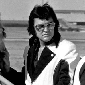 1976-march22-boarding-lisa-marie-leaving-cincinnati-oh