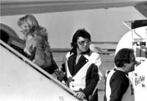 1976-march22-boarding-lisa-marie-leaving-cincinnati-oh-3